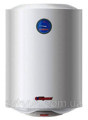 Электрический накопительный водонагреватель Thermex ES 30 V