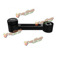 Dji OSMO PRO 4k камеры 3 оси портативного шарнирного удлинителя расширить рамку