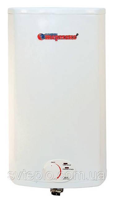 Электрический накопительный водонагревательThermex Sprint 100 SPR-V