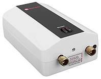 Проточный водонагреватель Thermex Stream 350 White