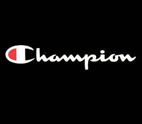Спортивные костюмы Champion
