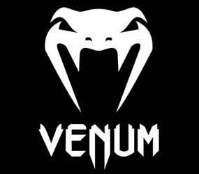 Спортивные костюмы Venum