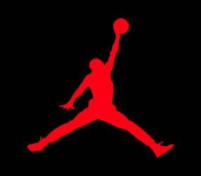 Спортивные костюмы Jordan