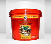 Lacrysil МАСТИКА AQUASTOP 1 кг