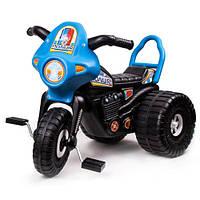 """Іграшка """"Трицикл ТехноК"""