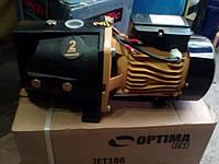 Центробежный поверхностный насос Optima Jet 100