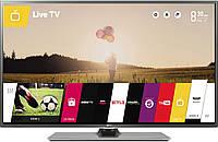 Телевизор LG 42LF652V SMART 3D WiFi