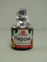 Ароматизатор персик