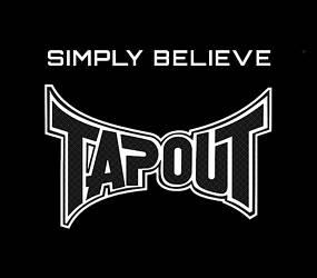 Спортивные костюмы Tapout