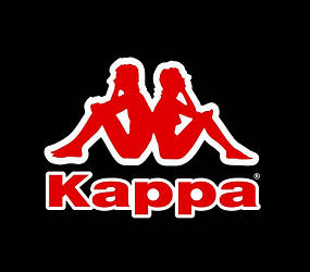 Спортивные костюмы Kappa