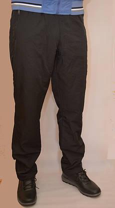 Мужской утепленный спортивный костюм AVIC. (внутри на байке) ,, фото 2