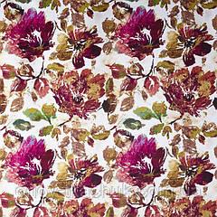 Ткань для штор Opium Prestigious Textiles