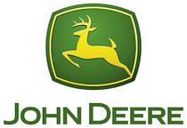 JOHN DEERE - гидравлика