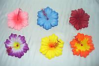 Пресс мальва (10 расцветок)