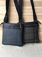 Burberry - мужская сумка