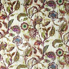 Ткань для штор Grandeur Prestigious Textiles