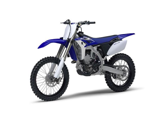 Запчастини на мотоцикли різних моделей