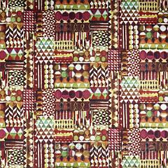 Ткань для штор Baccarat Prestigious Textiles
