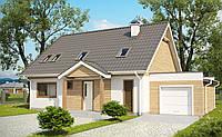Строительство  Домов № 2,69