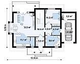 Строительство  Домов. ДИЗАЙН и СТРОИТЕЛЬСТВО Коттеджей, фото 2