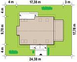 Строительство  Домов. ДИЗАЙН и СТРОИТЕЛЬСТВО Коттеджей, фото 8