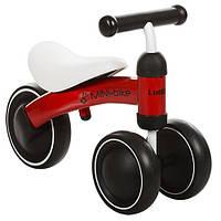 Беговел Mini Bike 1003S-3, фото 1