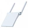 Xiaomi Mi WiFi Router Nano (White) 12 мес.