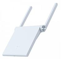 Xiaomi Mi WiFi Router Nano (White) 12 мес., фото 1
