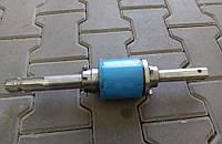 Муфта сцепления (трещотка) для картофелекопалки двухрядной Z-609, фото 1