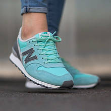 Жіноча спортивна взуття (Літо)