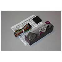 Адаптер CAN-шины  TEC Electroniks