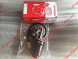 Мотор стеклоочистителя Ваз 2101 2102 2103 2104 2105 2106 2107 2121 нива 1111 ока AURORA, фото 2