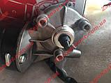 Мотор стеклоочистителя Ваз 2101 2102 2103 2104 2105 2106 2107 2121 нива 1111 ока AURORA, фото 3