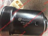 Мотор стеклоочистителя Ваз 2101 2102 2103 2104 2105 2106 2107 2121 нива 1111 ока AURORA, фото 4