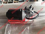 Мотор стеклоочистителя Ваз 2101 2102 2103 2104 2105 2106 2107 2121 нива 1111 ока AURORA, фото 5