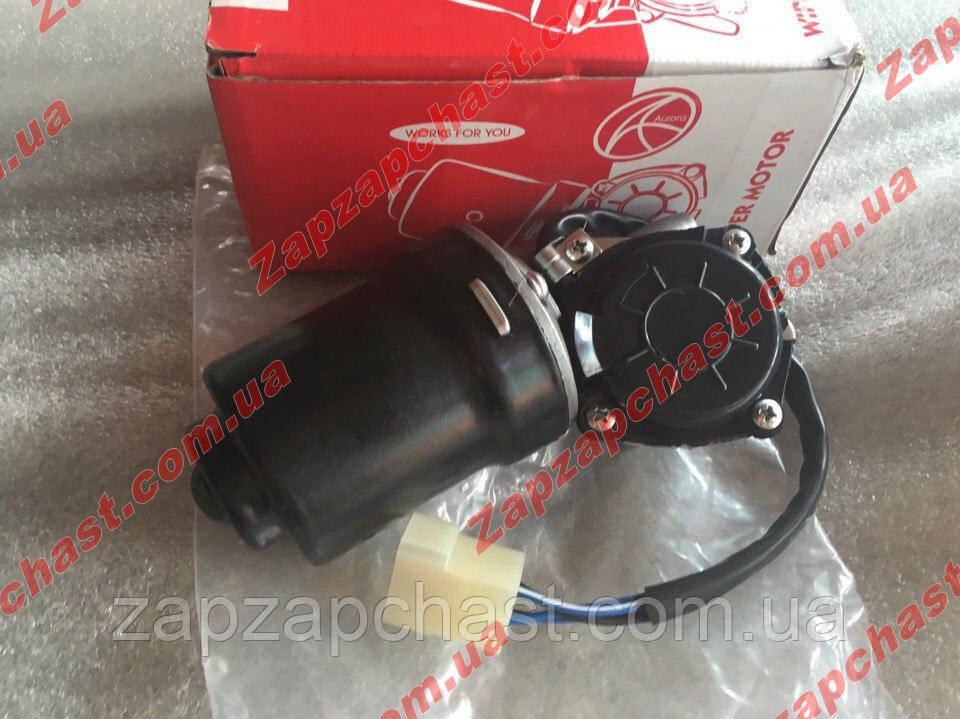 Мотор стеклоочистителя Ваз 2101 2102 2103 2104 2105 2106 2107 2121 нива 1111 ока AURORA