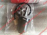Мотор стеклоочистителя Ваз 2101 2102 2103 2104 2105 2106 2107 2121 нива 1111 ока AURORA, фото 6