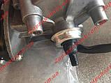 Мотор стеклоочистителя Ваз 2101 2102 2103 2104 2105 2106 2107 2121 нива 1111 ока AURORA, фото 7