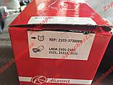 Мотор стеклоочистителя Ваз 2101 2102 2103 2104 2105 2106 2107 2121 нива 1111 ока AURORA, фото 8