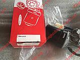 Мотор стеклоочистителя Ваз 2101 2102 2103 2104 2105 2106 2107 2121 нива 1111 ока AURORA, фото 9