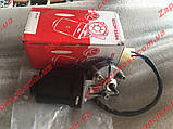 Мотор стеклоочистителя Ваз 2101 2102 2103 2104 2105 2106 2107 2121 нива 1111 ока AURORA, фото 10
