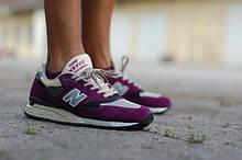 Жіноча спортивна взуття (Весна - Осінь)
