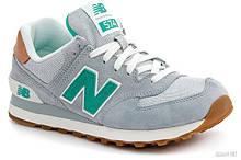Чоловіча спортивна взуття (Літо)