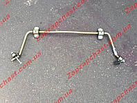Стабилизатор устойчивости Заз 1102 1103 таврия славута передний, фото 1