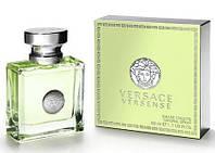 Парфюмированная вода Versace Versense
