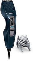 Машинка для стрижки волос Philips HC3400/15