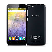 Cubot Note S ☆ 2GB/16GB ☆ 4150мАч + ПОДАРОК !