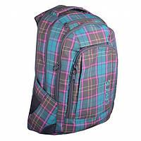 Городской рюкзак Dakine Frankie 26 sanibel (610934897050)