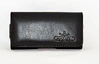 Чехол на пояс для Nokia 220 Grand Premium