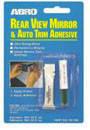 Клей для зеркала заднего вида 1,06мл ABRO